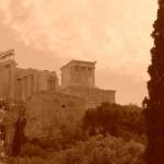 10.5. Akropolis