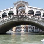 6.5. Rialto-Brücke