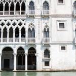 6.5. Venedig