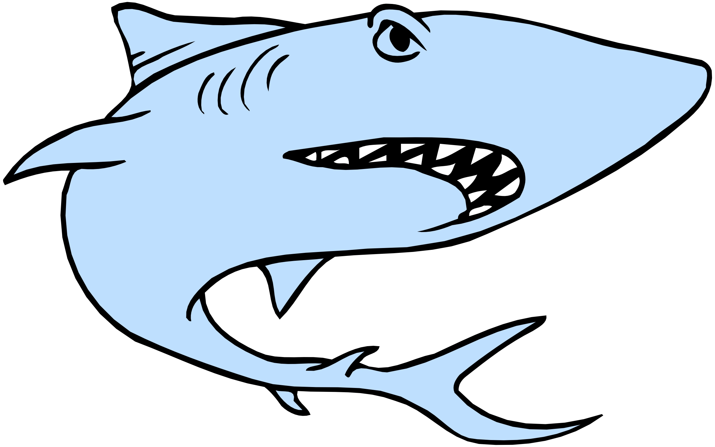 cartoon-shark-24