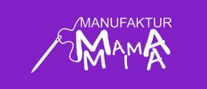 Logo_MamaMia_liwei