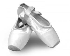 Ballett_sw