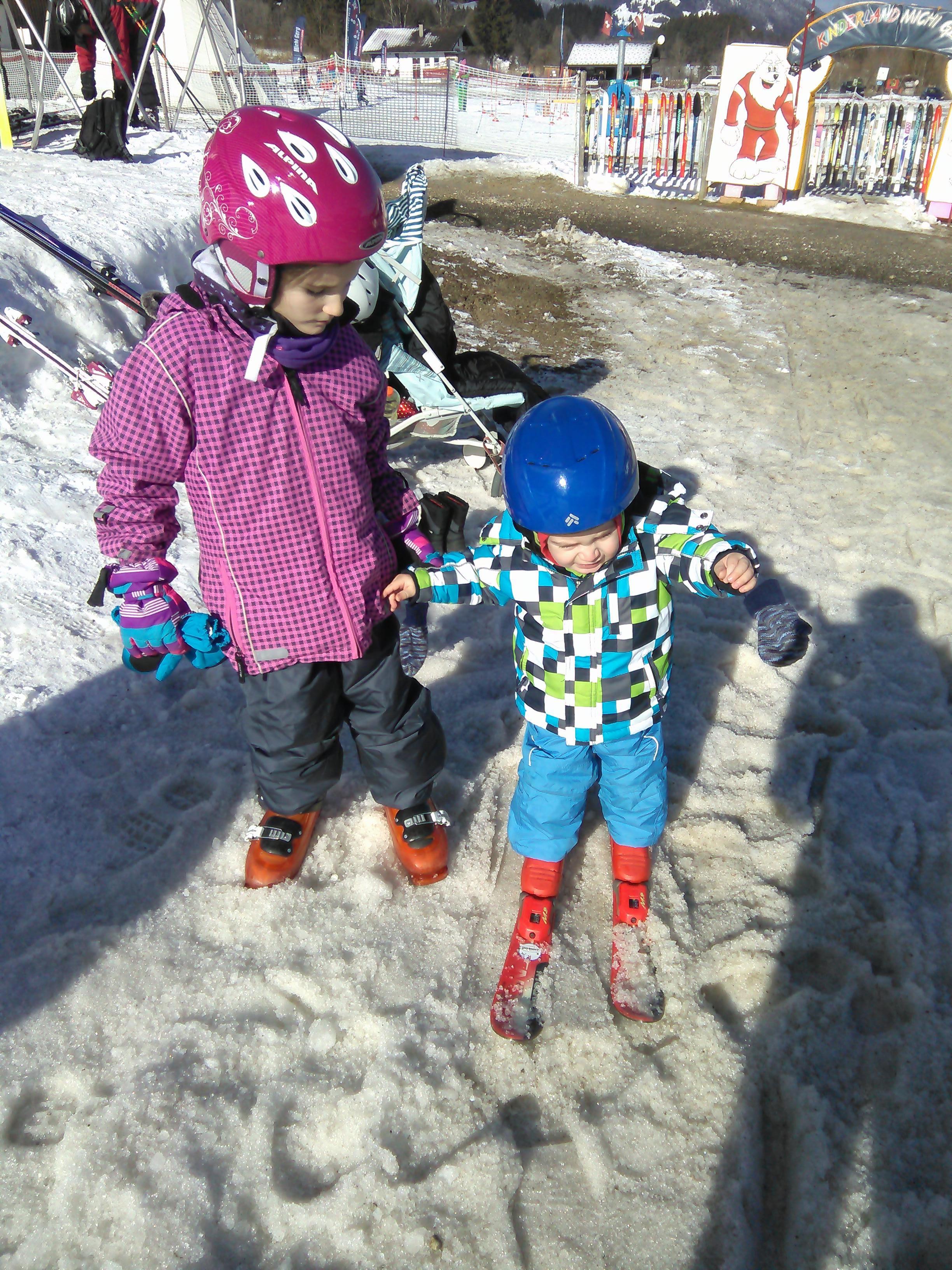 anton ski